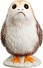 Star Wars Bear Island Bird Egg Cup, Ceramic,