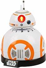 Star wars Epvii: SW02722 Kitchen Timer: Bb-8