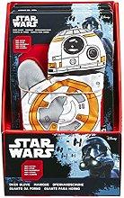 Star Wars Kids Bb8 Oven Gloves