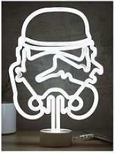 Star Wars Original Stormtrooper Tube Light