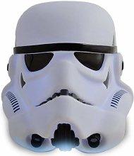 Star Wars Stormtrooper Mood Light - Large Version