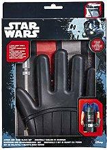 Star wars SW03686 Apron & Oven Glove Gift Set: I