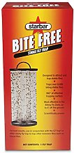 Starbar Bite Free Stable Fly Trap Clear - 3005363