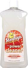 Stardrops Ammonia Stickered 750ml (875577)