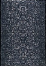 Stark Carpet 160X230