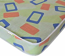 Starlight Beds - Patrick 3ft Single Mattress with