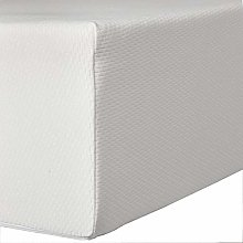 Starlight Beds - Single Memory Foam And Reflex