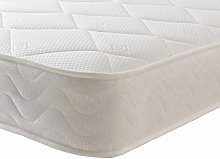 Starlight Beds - Small Double Mattress. Spring