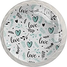 Start My Love from You, Kitchen Knobs for Cabinets