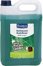 Starwax 5155 Household Cleaner