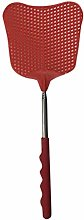 Stasone Fly Swatter Swats Fly Killer Insect