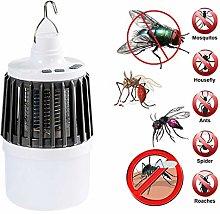 Stasone Mosquito Lamp, Electric Shock Fly Bug