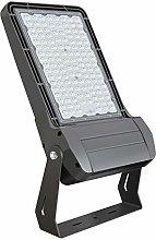 STASUN LED Stadium Light, 250W 37500LM Bright