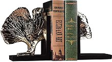 Statues,Creative Book File Decoration Vintage