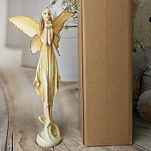 Statues,Decoration Creative Resin Living Room Wine