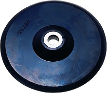 Stayer 12.86–Plate Rubber
