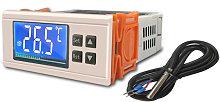 STC-8080A+ Digital Temperature Controller
