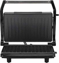 Steak Machine Safe Grill Maker Efficient Heating,