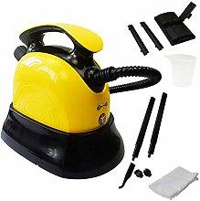 Steam Cleaner 4 Bar 1500W Handheld Steam Mop