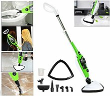 Steam Cleaner Mop 1300W Multi Function Cleaning