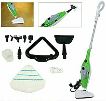 Steam Cleaners for Floor and Carpets Window