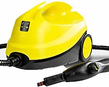 Steam Cleaning Floor steam mop, Multifunctional,