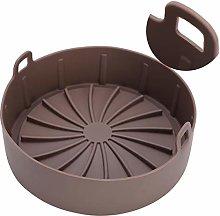Steam Rack Durable Steam Basket Kitchen Supply