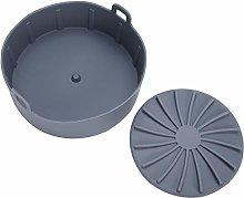 Steam Rack, Pressure Cooker Steamer Steam Basket,