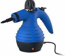 SteamClean Handheld Pressurized Cleaner 350