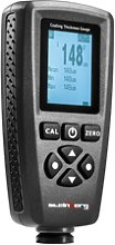 Steinberg Systems Coating Thickness Gauge -
