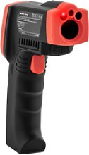 Steinberg Systems Infrared Thermometer - -50 to