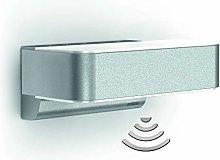 Steinel Smart Home exterior LED light L 810 iHF
