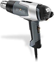 Steinel STIHG2320EL HG2320E LCD Heat Gun 2300 Watt