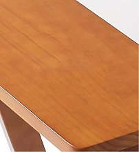 Step Stool for Adults Solid Wood Step Staircase 3