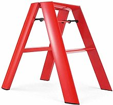 Step Stool Step Stool Ladder Two Step Ladder Stair