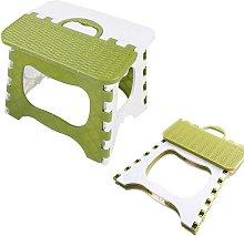 Stepladder Folding Stool Folding Kitchen Stool