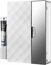 Sterilization Cabinet UV Toothbrush Sanitizer