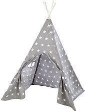 Sterne Play Tent roba