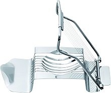 STERNSTEIGER PROFESSIONAL EGG SLICER, 50 mm