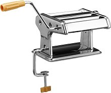Sterrett Pasta Maker Symple Stuff