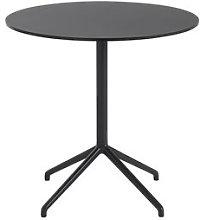 Still Café Round table - / Ø 75 x H 73 cm -