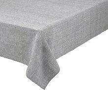 Stivo Tablecloth Blomus