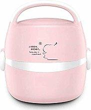 Stock Pot, Pot Mini Electric Cooker Multi-Function