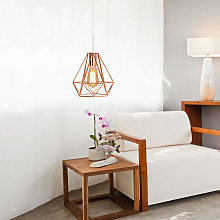 Stoex - 2 Pack 200MM Modern Ceiling Lamp