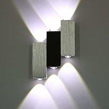 Stoex - LED Wall Light Modern Indoor Wall Lighting