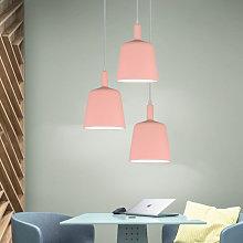 Stoex - Minimalist Modern Pendant Lamp Colorful