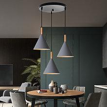Stoex - Modern Antique Hanging Light Retro Pendant