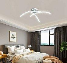 Stoex - Modern Creative Chandelier Modern LED