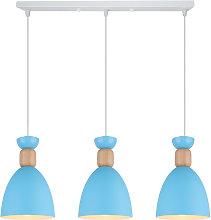 Stoex - Modern Design Pendant Light, Minimalist