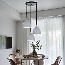 Stoex - Retro Chandelier Modern Nordic Pendant